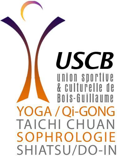 Logo uscb